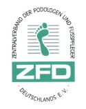zfd-logo